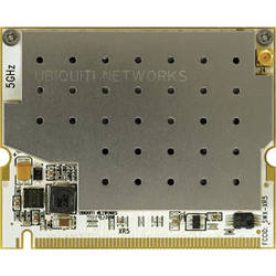 Wireless Network Adapters & Cards Page 3: | B&H Photo Video