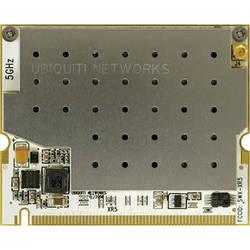 Ubiquiti Networks XtremeRange5 Carrier-Class 5GHz 802.11a Radio Module
