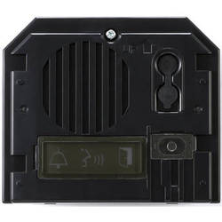 Aiphone GT-DA-L Audio Speaker Module for GT Entrance Panels