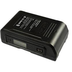 LanParte VB-150 Sony V-Mount Li-Ion Battery