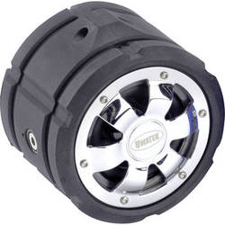 Fitness Technologies UWaterX3 Wireless Action Speaker (Black)