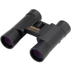 Opticron 10x28 BGA T PC Oasis Binocular