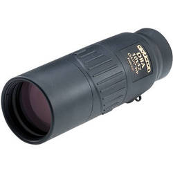 Opticron 10 x 42 DBA Oasis S-Coat Roof Prism Monocular
