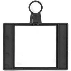 "Sachtler 4"" x 4"" Filter Frame Set for Ace Matte Box"