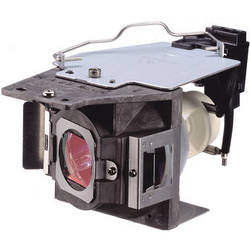 BenQ Replacement Lamp for HT1075 & HT1085ST Projectors