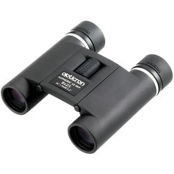 Opticron 8x25 Aspheric LE WP Binocular