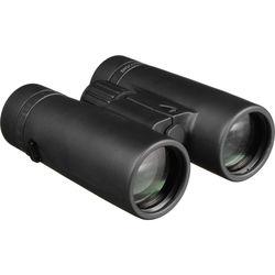 Opticron 8x42 Discovery WP PC Binocular
