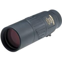 Opticron 8 x 42 DBA Oasis S-Coat Roof Prism Monocular