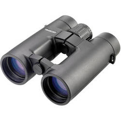 Opticron 8x42 Natura BGA Binocular