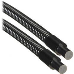 Elinchrom Fiber Duct Tube for Fiber Lite