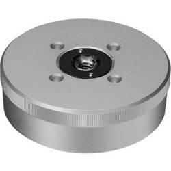 Vixen Optics Polarie Time-Lapse Adapter