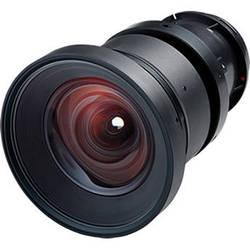 Panasonic Short Throw Zoom Lens for PT-EZ770/EZ580
