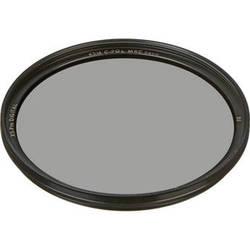 B+W 86mm Kaesemann XS-Pro Circular Polarizer MRC Nano Filter