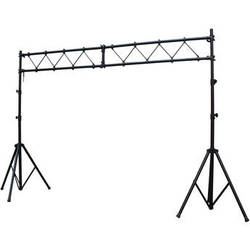 Gator Cases Aluminum Lighting Truss System