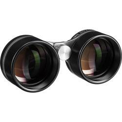 Vixen Optics 2.1x42 SG Wide-Angle Binocular
