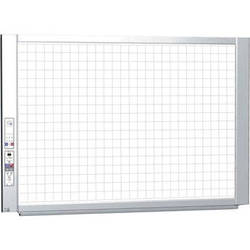 Plus N-31S Standard Electronic Copyboard
