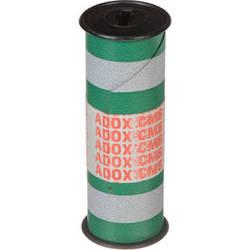 Adox CMS 20 II Professional Black and White Negative Film (120 Roll Film)
