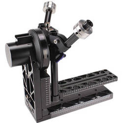 Letus35 Letus Helix 1-Axis Camera Stabilizer with Blutooth and RC Modules