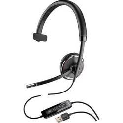 Plantronics Blackwire C-510-M Monaural Headset