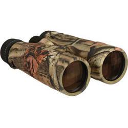 Leupold 12x50 BX-2 Acadia Binocular (Mossy Oak Break-Up Infinity Camo)