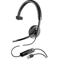 Plantronics Blackwire C-510 Monaural Headset