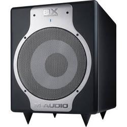 """M-Audio BX 240W 10"""" Subwoofer"""