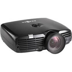 Barco F22 SXGA+ Multimedia Projector (Wide Angle Lens)