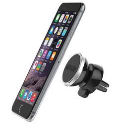 iOttie iTap Magnetic Car Vent Smartphone Mount