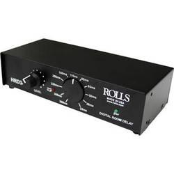 Rolls HRD324 Digital Room/Speaker Delay