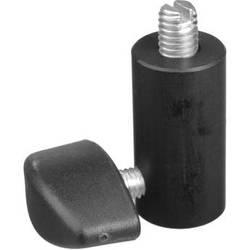 Studioball Graf Strato Standard Adapter