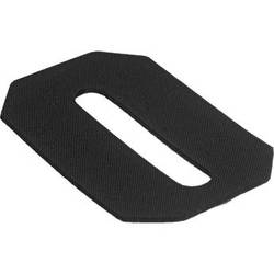 Manfrotto R128,50 Rubber Pad for 128LP Micro Fluid Head