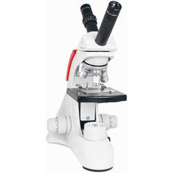 Ken-A-Vision TU-19021CP Comprehensive Scope 2 Dual View Microscope with Plan Achromatic Objectives (110-120V)