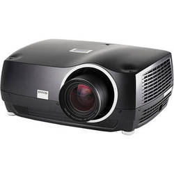 Barco F-32 1080p Installation Projector (High Brightness (MKIII)/White)