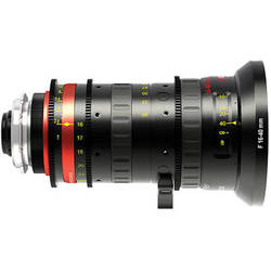 Angenieux 16-40mm Optimo Style Zoom Lens with PL Mount