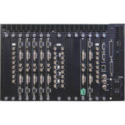 Barco FSN3G 1802 Preconfigured FSN-1400 Video Processing Chassis