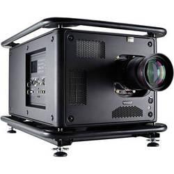 Barco HDX-W20 FLEX Projector Touring Kit