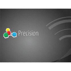 Barco Precision Multi-Channel Install Auto-Alignment Tool (WUXGA, Flat)