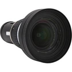 Barco Super Wide Zoom 0.80 - 1.08:1 WUXGA Lens (EN55)