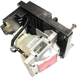 Barco Lamp with Housing for RLS-W12 / RLM-W14 Projector (465W)