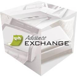 Fujitsu Advance Exchange Service for fi-7260 (1-Year)