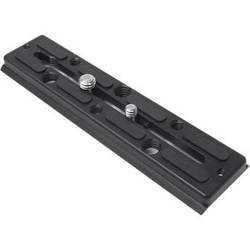 Kessler Crane Kwik Long Camera Plate