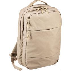 "Incase Designs Corp City Backpack for 17"" MacBook Pro (Dark Khaki)"