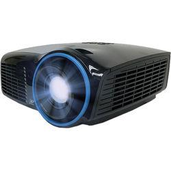InFocus IN3138HDa 4000 Lumen Full HD 3D DLP Multimedia Projector