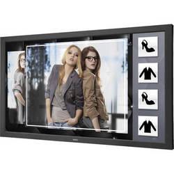 """NEC V-Series V801-TM 80"""" Full HD Touchscreen Commercial LED Monitor"""