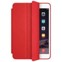 Apple iPad mini 1/2/3 Smart Case (Red)