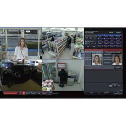 Panasonic WJ-NVF30W Additional Business Intelligence Kit