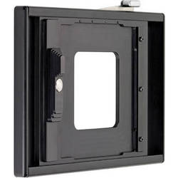 Linhof Universal Rapid Slide Back for M679 and Techno Cameras (Short)