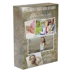 Photographers Photoshop Creative Collages (Download)