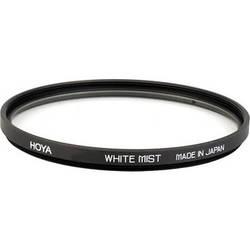 Hoya 55mm White Mist Filter