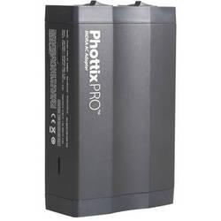Phottix AC Adapter for Indra Monolight